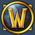Wow Servers Logo for Wow private servers list